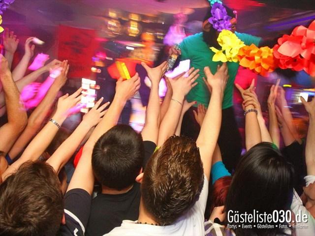 https://www.gaesteliste030.de/Partyfoto #4 Q-Dorf Berlin vom 28.04.2012