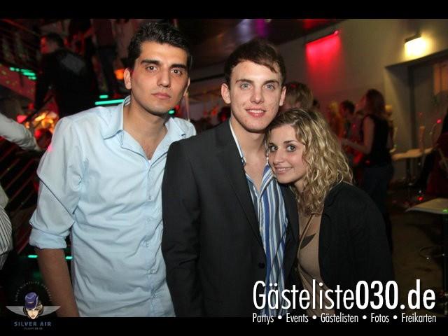 https://www.gaesteliste030.de/Partyfoto #84 E4 Berlin vom 31.12.2011