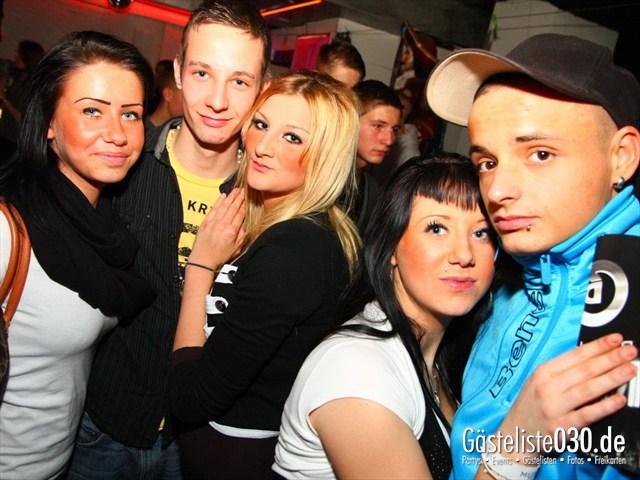 https://www.gaesteliste030.de/Partyfoto #12 Q-Dorf Berlin vom 14.01.2012