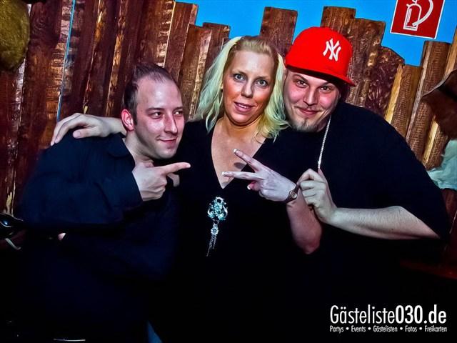 https://www.gaesteliste030.de/Partyfoto #108 Q-Dorf Berlin vom 28.03.2012