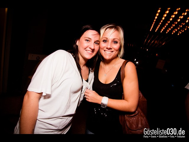 https://www.gaesteliste030.de/Partyfoto #31 2BE Club Berlin vom 07.01.2012