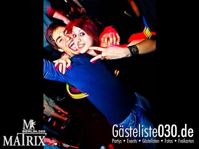 https://www.gaesteliste030.de/Partyfoto #16 Matrix Berlin vom 22.03.2012