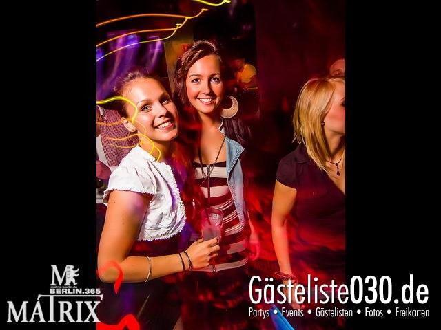 https://www.gaesteliste030.de/Partyfoto #155 Matrix Berlin vom 16.05.2012