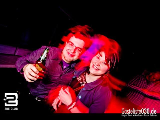 https://www.gaesteliste030.de/Partyfoto #69 2BE Club Berlin vom 03.03.2012