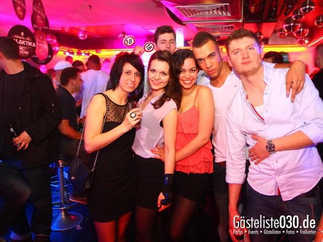 https://www.gaesteliste030.de/Partyfoto #142 Q-Dorf Berlin vom 04.04.2012