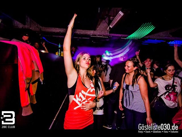 https://www.gaesteliste030.de/Partyfoto #81 2BE Club Berlin vom 04.05.2012