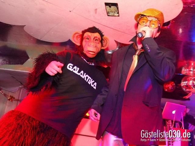 https://www.gaesteliste030.de/Partyfoto #110 Q-Dorf Berlin vom 14.01.2012