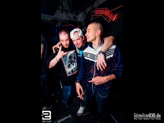https://www.gaesteliste030.de/Partyfoto #109 2BE Club Berlin vom 31.03.2012
