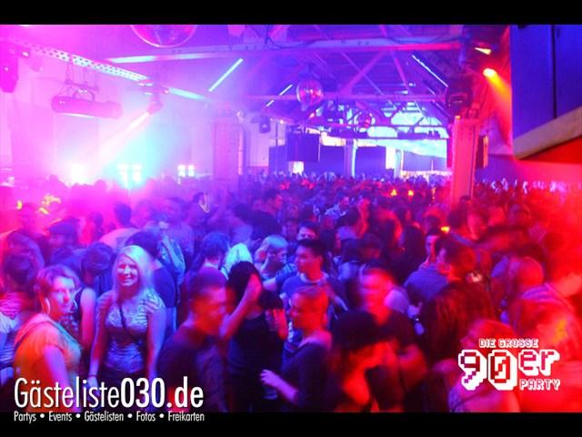 https://www.gaesteliste030.de/Partyfoto #17 Fritzclub Berlin vom 08.04.2012