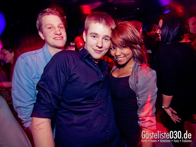https://www.gaesteliste030.de/Partyfoto #22 E4 Berlin vom 03.02.2012
