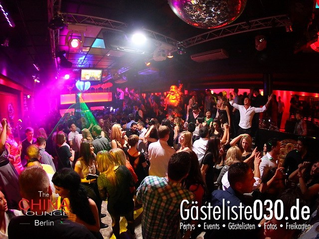 https://www.gaesteliste030.de/Partyfoto #70 China Lounge Berlin vom 31.12.2011