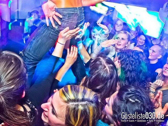 https://www.gaesteliste030.de/Partyfoto #63 Q-Dorf Berlin vom 28.03.2012