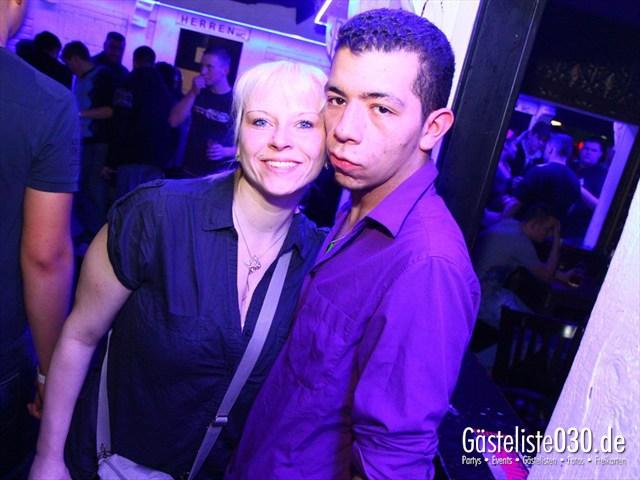 https://www.gaesteliste030.de/Partyfoto #211 Q-Dorf Berlin vom 04.02.2012