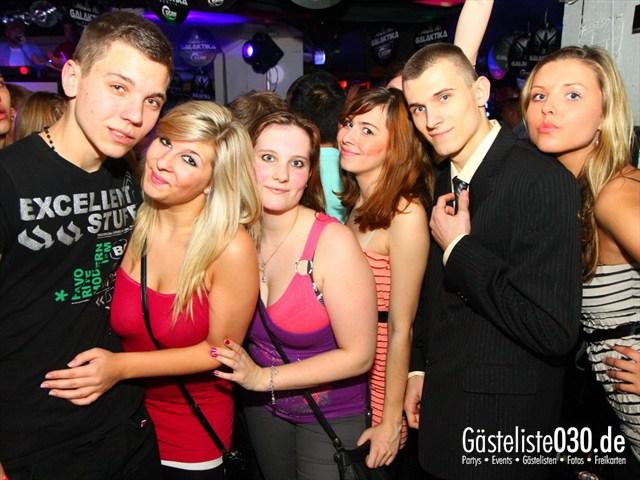 https://www.gaesteliste030.de/Partyfoto #212 Q-Dorf Berlin vom 10.12.2011