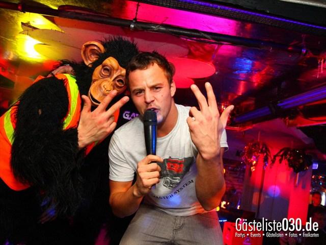 https://www.gaesteliste030.de/Partyfoto #58 Q-Dorf Berlin vom 10.02.2012