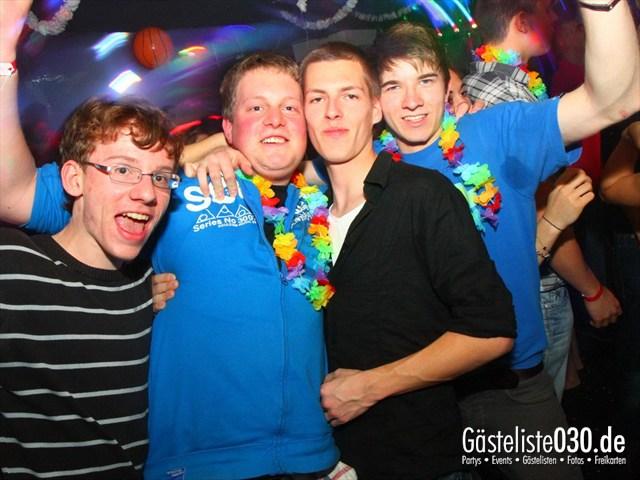 https://www.gaesteliste030.de/Partyfoto #166 Q-Dorf Berlin vom 23.03.2012