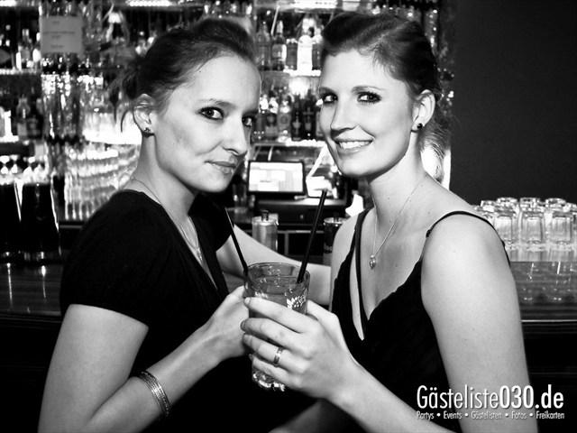 https://www.gaesteliste030.de/Partyfoto #28 Maxxim Berlin vom 09.12.2011