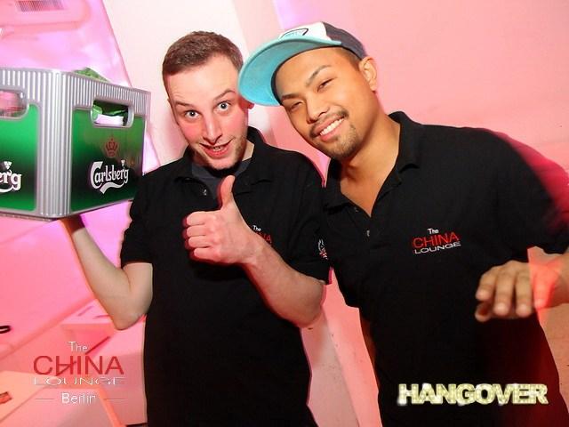 https://www.gaesteliste030.de/Partyfoto #11 China Lounge Berlin vom 21.01.2012