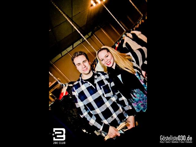 https://www.gaesteliste030.de/Partyfoto #108 2BE Club Berlin vom 03.03.2012