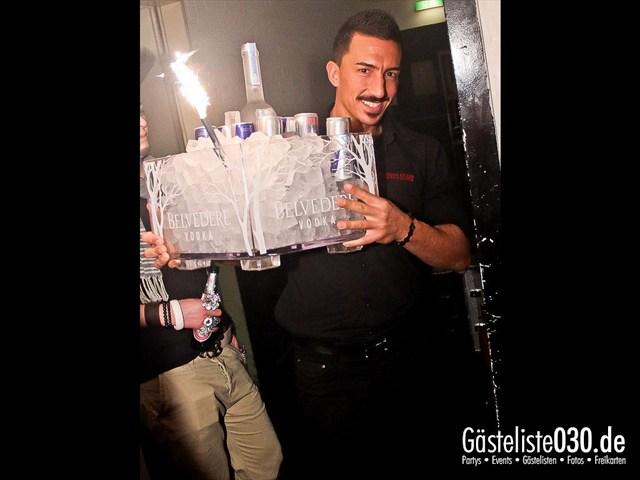 https://www.gaesteliste030.de/Partyfoto #71 Maxxim Berlin vom 25.02.2012