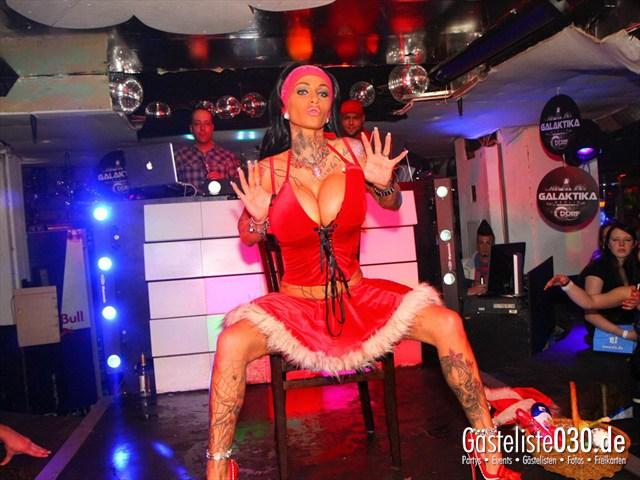https://www.gaesteliste030.de/Partyfoto #135 Q-Dorf Berlin vom 14.01.2012