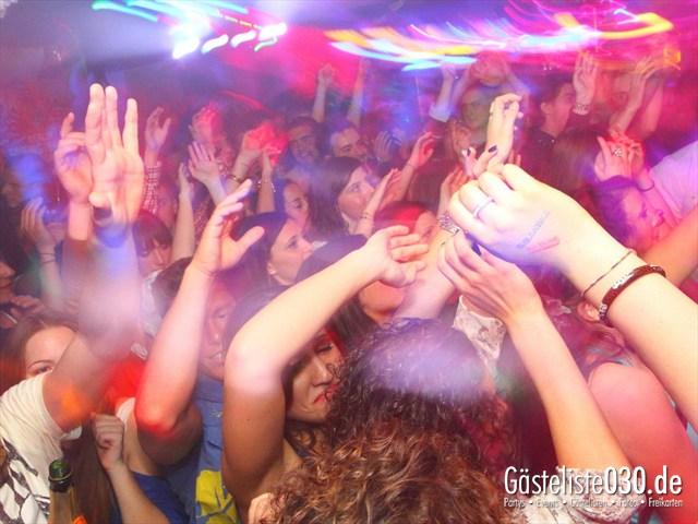 https://www.gaesteliste030.de/Partyfoto #211 Q-Dorf Berlin vom 24.03.2012