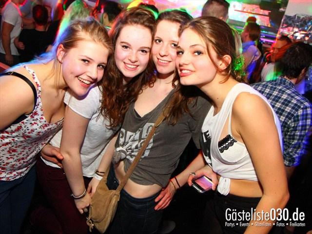 https://www.gaesteliste030.de/Partyfoto #5 Q-Dorf Berlin vom 29.02.2012
