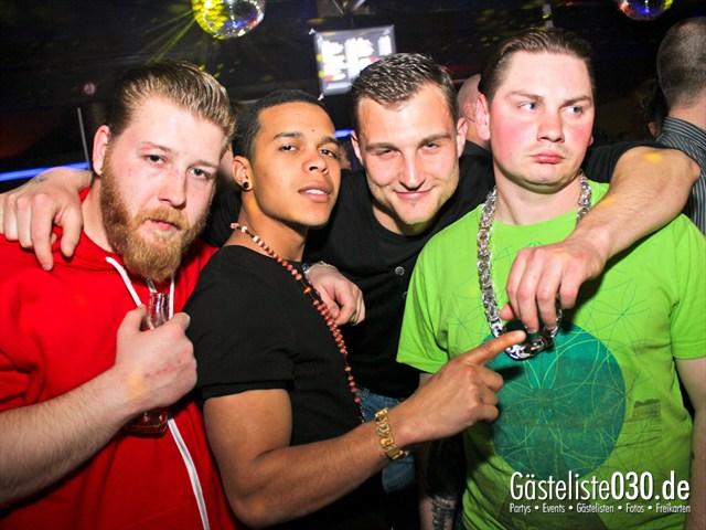 https://www.gaesteliste030.de/Partyfoto #130 Soda Berlin vom 31.03.2012