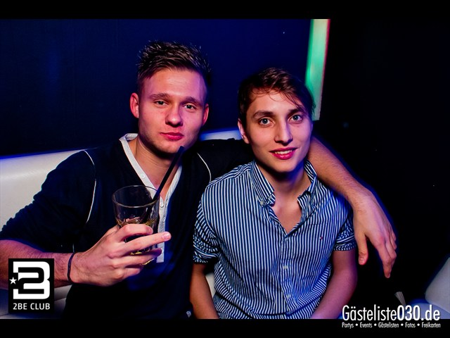 https://www.gaesteliste030.de/Partyfoto #178 2BE Club Berlin vom 31.12.2011