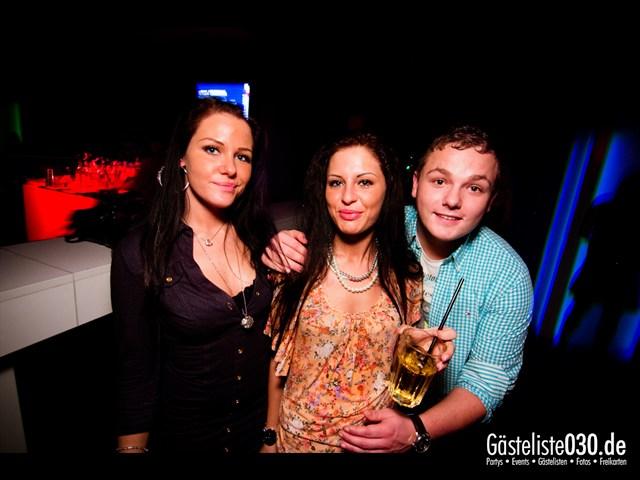 https://www.gaesteliste030.de/Partyfoto #25 2BE Club Berlin vom 07.01.2012