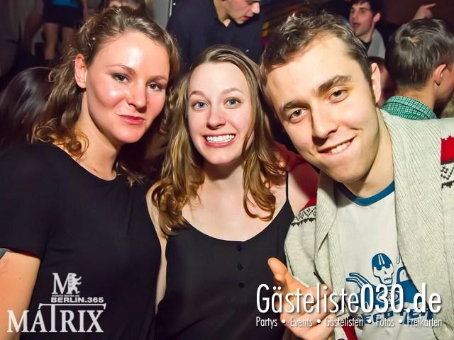 https://www.gaesteliste030.de/Partyfoto #78 Matrix Berlin vom 14.12.2011
