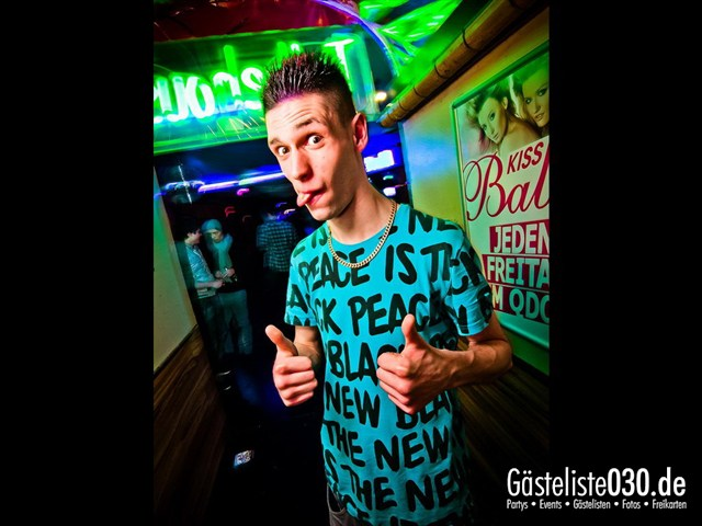 https://www.gaesteliste030.de/Partyfoto #84 Maxxim Berlin vom 30.01.2012