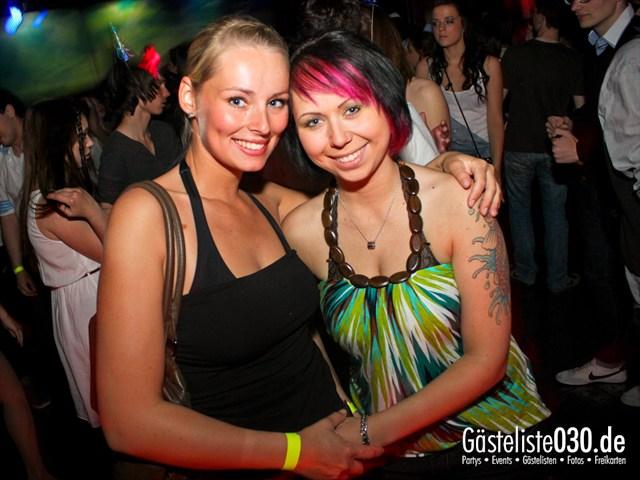 https://www.gaesteliste030.de/Partyfoto #1 Fritzclub Berlin vom 17.05.2012