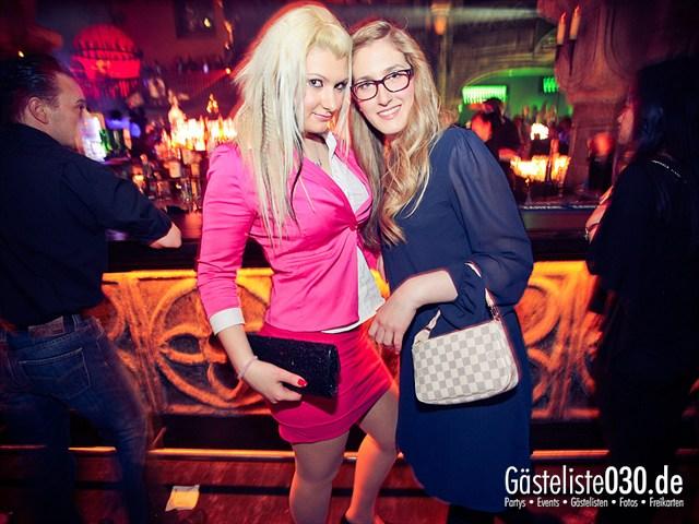 https://www.gaesteliste030.de/Partyfoto #1 Adagio Berlin vom 13.04.2012