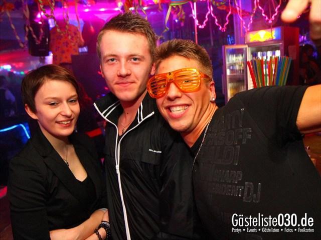 https://www.gaesteliste030.de/Partyfoto #132 Q-Dorf Berlin vom 18.02.2012