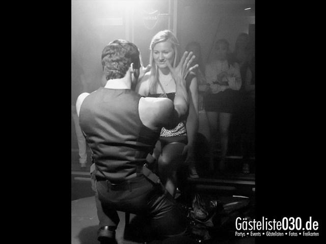 https://www.gaesteliste030.de/Partyfoto #85 Maxxim Berlin vom 24.03.2012