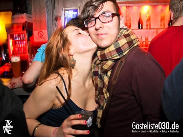 https://www.gaesteliste030.de/Partyfoto #152 Fritzclub Berlin vom 09.04.2012