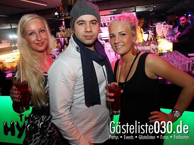 https://www.gaesteliste030.de/Partyfoto #42 Club R8 Berlin vom 21.01.2012