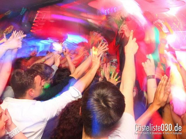 https://www.gaesteliste030.de/Partyfoto #21 Q-Dorf Berlin vom 28.04.2012