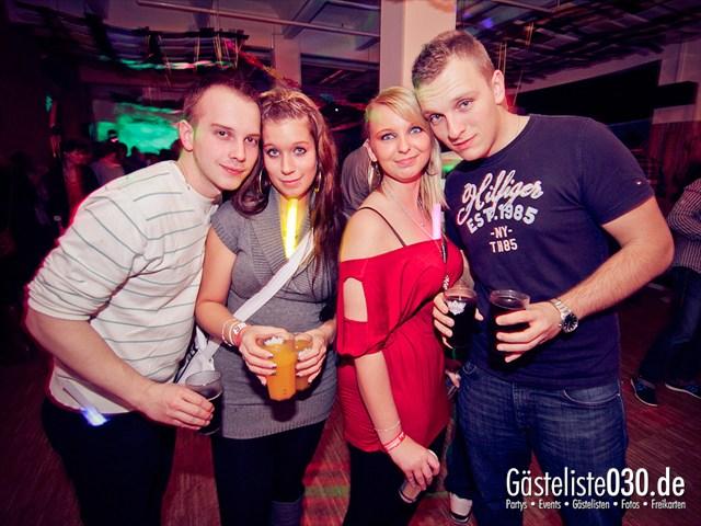 https://www.gaesteliste030.de/Partyfoto #115 Spreespeicher Berlin vom 31.12.2011