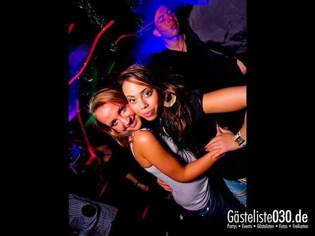 https://www.gaesteliste030.de/Partyfoto #1 Maxxim Berlin vom 02.01.2012