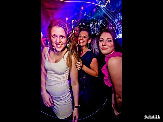 https://www.gaesteliste030.de/Partyfoto #5 Maxxim Berlin vom 27.02.2012