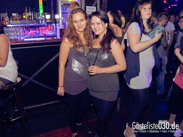 https://www.gaesteliste030.de/Partyfoto #13 Soda Berlin vom 12.05.2012
