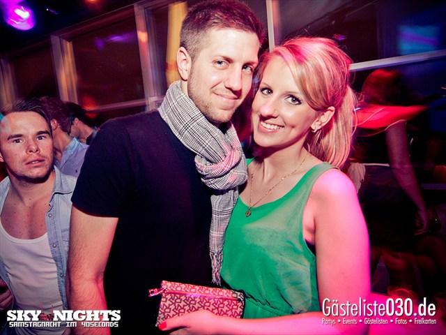 https://www.gaesteliste030.de/Partyfoto #40 40seconds Berlin vom 10.03.2012