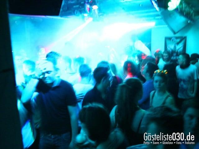 https://www.gaesteliste030.de/Partyfoto #17 Q-Dorf Berlin vom 28.12.2011