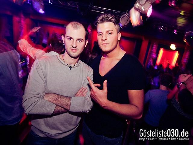 https://www.gaesteliste030.de/Partyfoto #35 China Lounge Berlin vom 18.02.2012