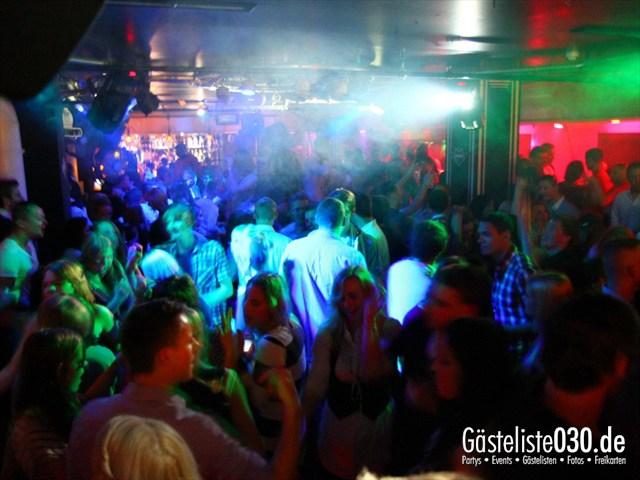 https://www.gaesteliste030.de/Partyfoto #113 Maxxim Berlin vom 22.12.2011