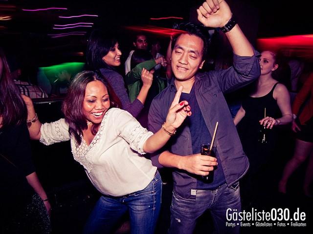 https://www.gaesteliste030.de/Partyfoto #73 Club R8 Berlin vom 10.12.2011