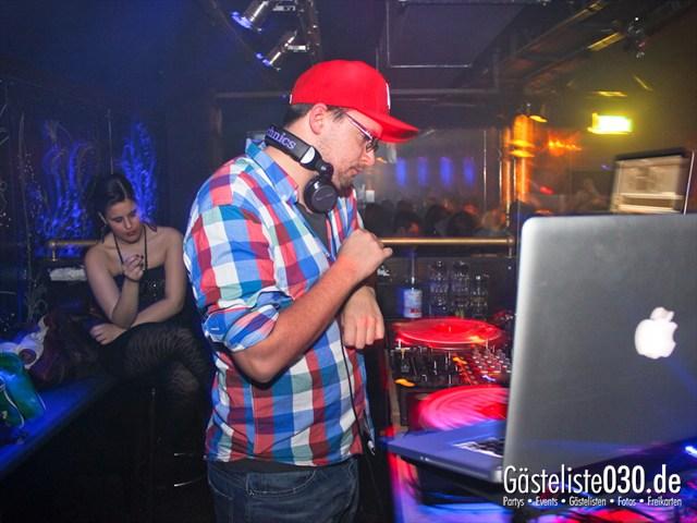 https://www.gaesteliste030.de/Partyfoto #43 Soda Berlin vom 31.03.2012