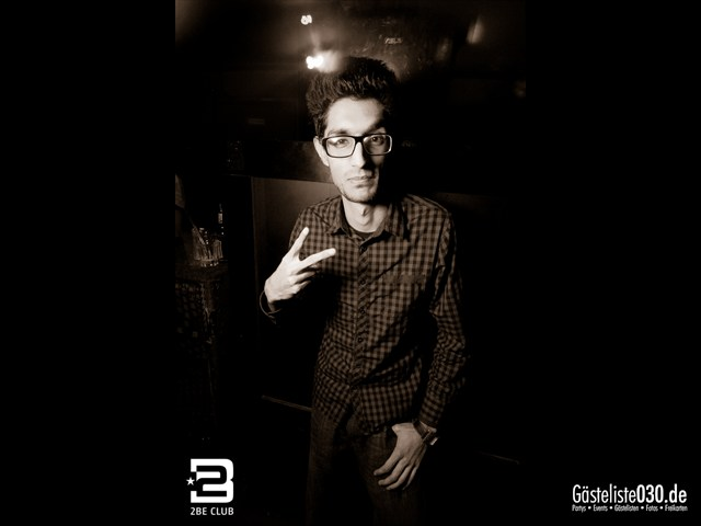https://www.gaesteliste030.de/Partyfoto #173 2BE Club Berlin vom 17.12.2011